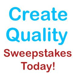 onlinesweepstakes