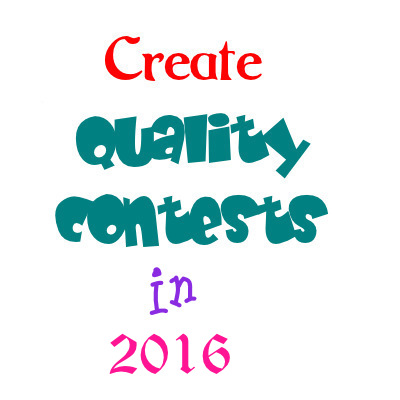 quality-contests