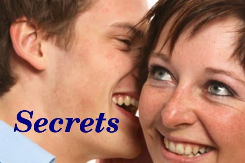 Secrets to Win Online Sweepstakes - Powertowin
