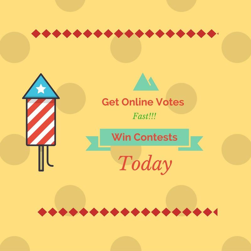 get-online-votes-fast