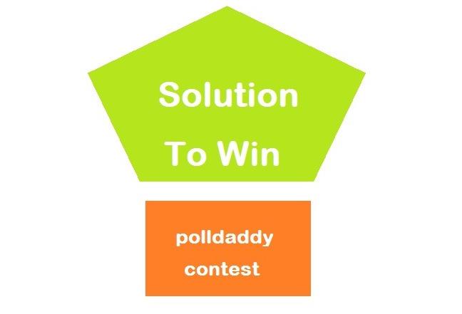 Solution Polldaddy