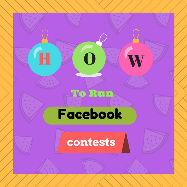 run-facebook-contests