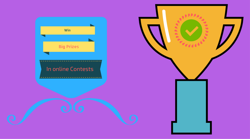 win-big-prizes-in-online-contests