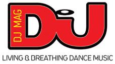 DJ Mag contest
